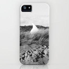 Midlands II iPhone Case