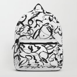 GiLGAMESH Backpack