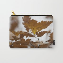Canadian Prairies 4 Carry-All Pouch