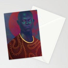 Ahad Stationery Cards