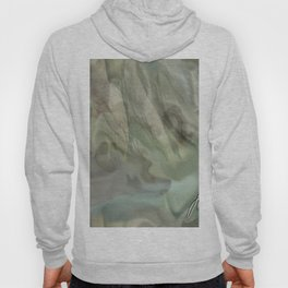 Abstract 106 Hoody