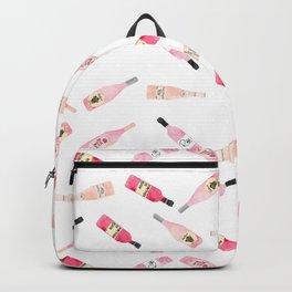 Basic Bitch Juice Backpack