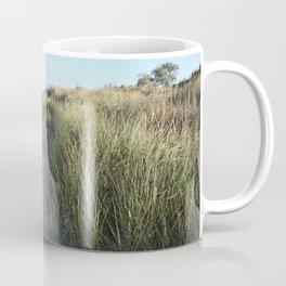 Dünen Coffee Mug