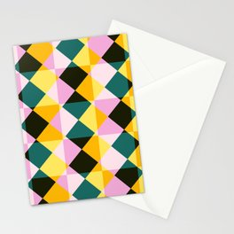 Onocentaur Stationery Cards