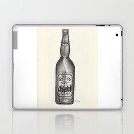 BALLPEN JAPAN 5 Laptop & iPad Skin