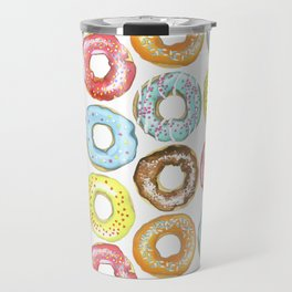 Urban Sweets Travel Mug