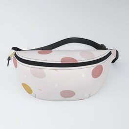 For Like Ever Fanny Pack