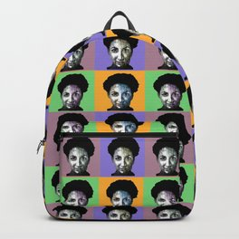 SANAM - BOB - POP Backpack