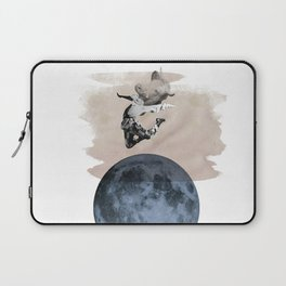 hey diddle diddle 3 Laptop Sleeve