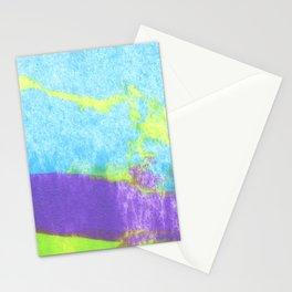Pattern 155 Stationery Cards