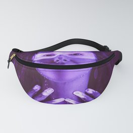 Cora Flora Fanny Pack
