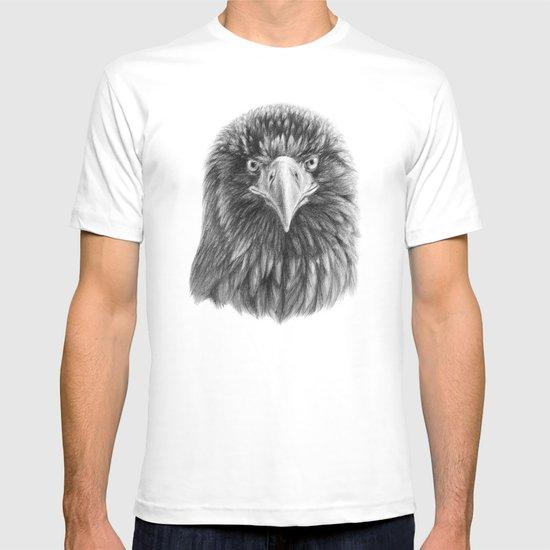 Eagle SK069 T-shirt