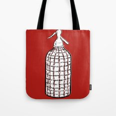 Vermouth Tote Bag