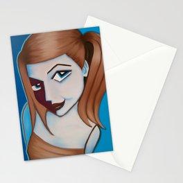 Danica Stationery Cards