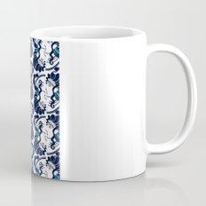 Minoan Ladies I Mug