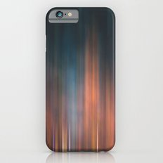 Cathedral of Light Slim Case iPhone 6s
