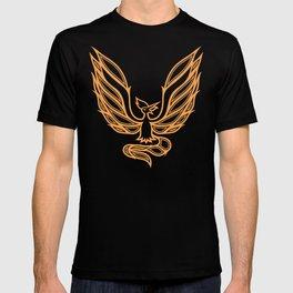 '96 Kanto Firebird T-shirt