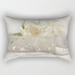 Sérénité Rectangular Pillow