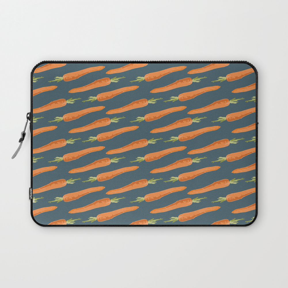 What's Up Doc? Laptop Sleeve LSV7955587