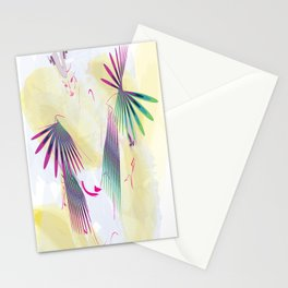 Macawa Stationery Cards