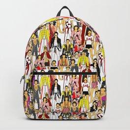 Freddie-A-Thon Backpack