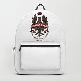 BIANCHI CLASSIC Backpack