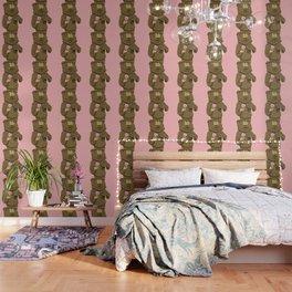 antscream Wallpaper