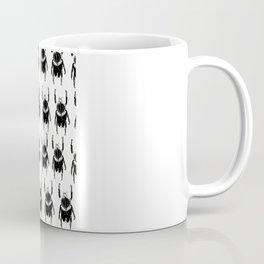 beetletime Coffee Mug