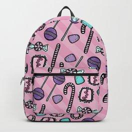 Candypalooza Backpack