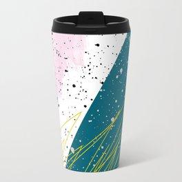 RELATIVITY2 Travel Mug