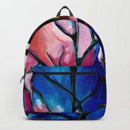Dreaming Backpack