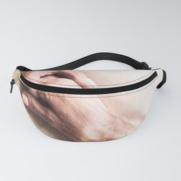 Mother & Daughter Fanny Pack