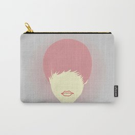 Young belieber Carry-All Pouch
