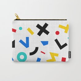 color signal Carry-All Pouch