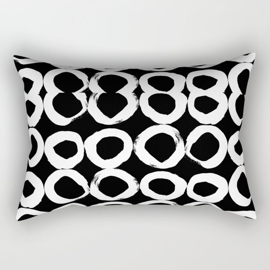 M011 Rectangular Pillow