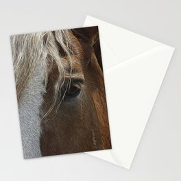 A Trusted Friend Stationery Cards