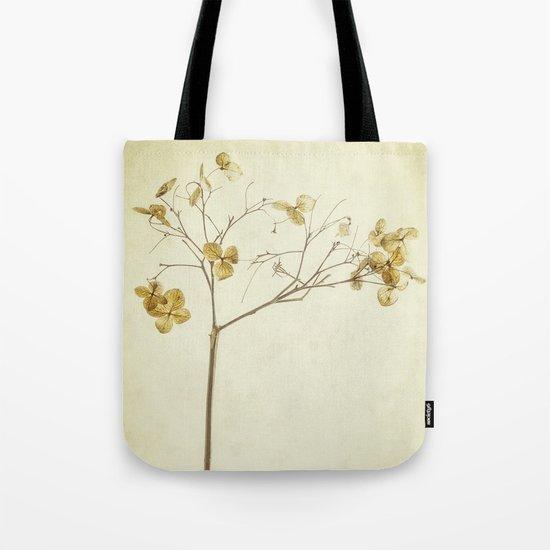 delicate tree Tote Bag