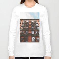 Soho XXIII Long Sleeve T-shirt