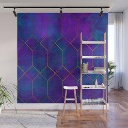 EMPRESS! Wall Mural