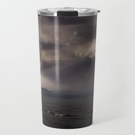 Explorations with Space: No. 3 Travel Mug
