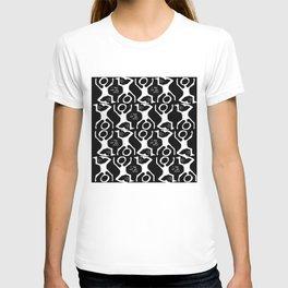 PATTERN *2 T-shirt
