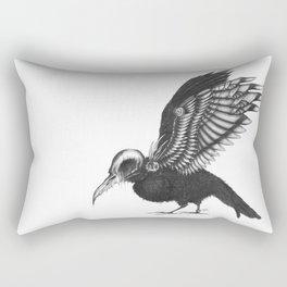 ∅. Rectangular Pillow