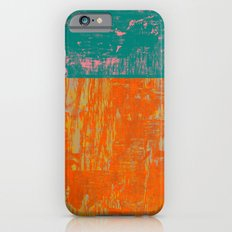 Emerging Markets Slim Case iPhone 6s