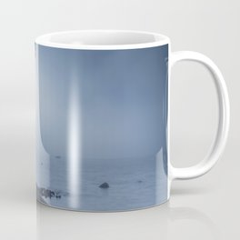 I feed on you Coffee Mug