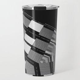 The Basis Travel Mug