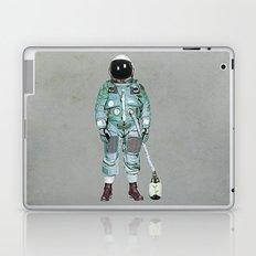 Life supply Laptop & iPad Skin