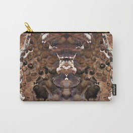 Pelvis Carry-All Pouch