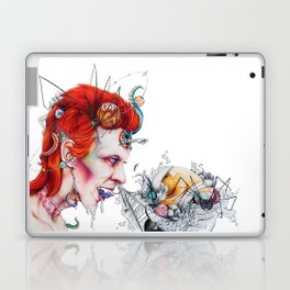 Splurge Laptop & iPad Skin