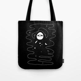 ▴ mask ▴ Tote Bag