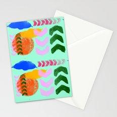 TURMINE Stationery Cards